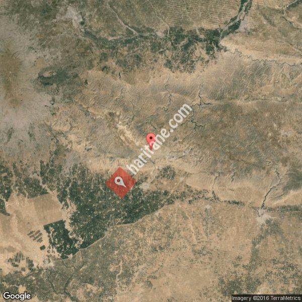 Mardin haritası [2]