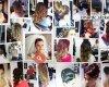 Cem Ardıç -Selçuk Ekim Saç Atölyesi