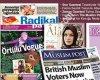 Fatma Sevildi Modaevi - Tesettür Gelinlik, Tesettür Nişanlık