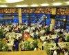Meşhur Tavacı Recep Usta Ankara Parkvadi Restaurant
