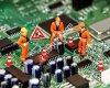Netpark Teknoloji Bilgisayar Ve Güvenlik Sistemleri