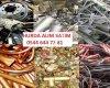 Sultanbeyli Hurda Malzeme Alanlar 0544 644 72 81 Sultanbeyli Hurdacılar