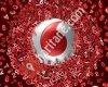 Vodafone Kumluca