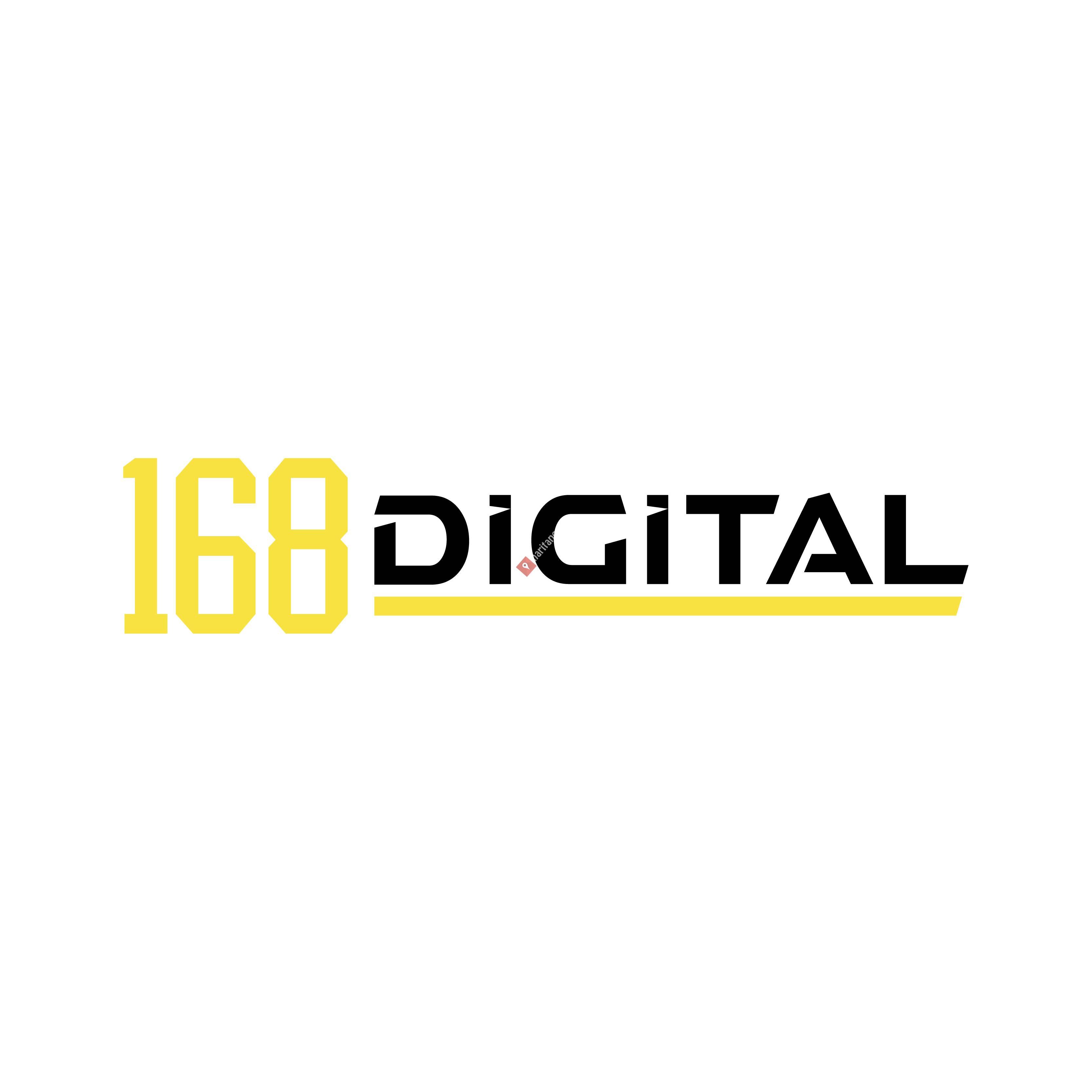 168 Digital