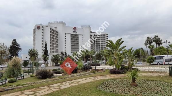 Antalya Adonis Otel