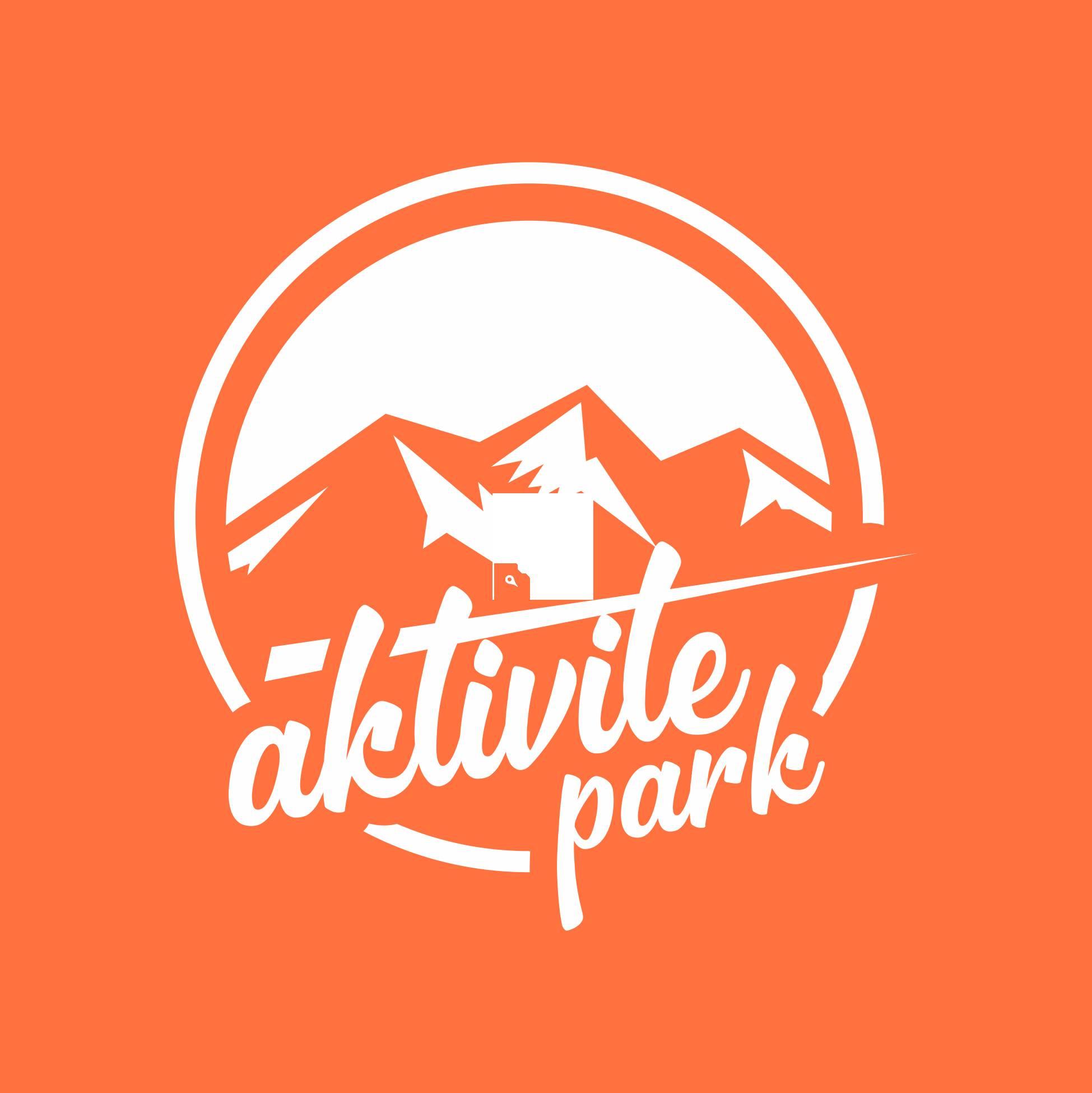 AkvititePark