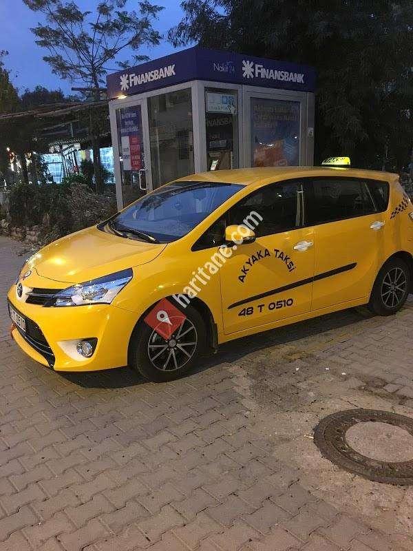 Ula Taksi