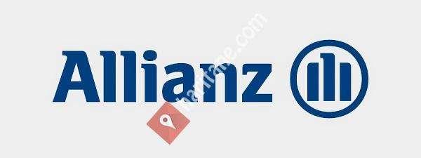 Allianz Simge Sigorta Acenteliği LTD. ŞTİ.