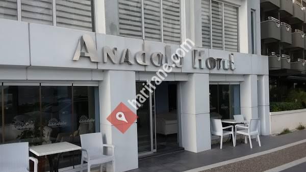 Anadolu Otel