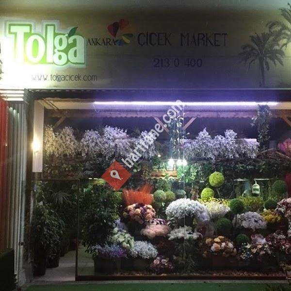 Ankara Çiçek Market ( Ankara Çiçekçi, çiçek )