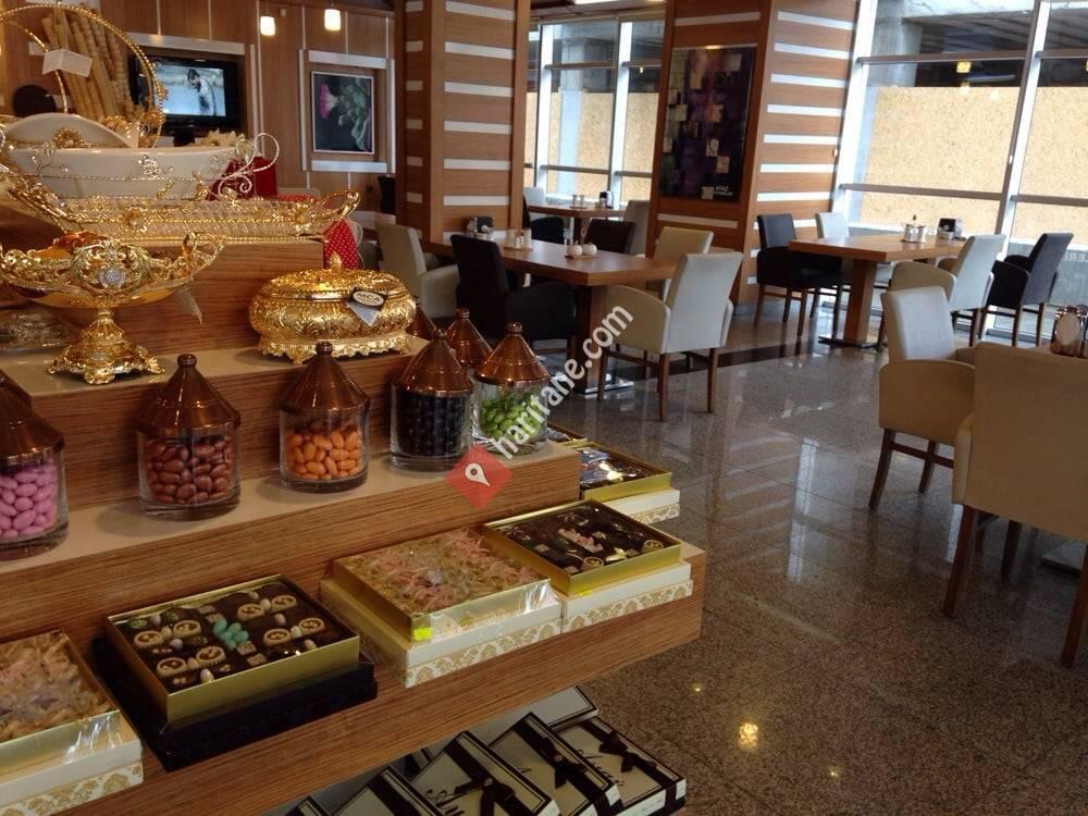 Ayaz Cafe&Restaurant