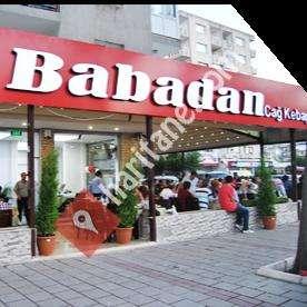 haritane com