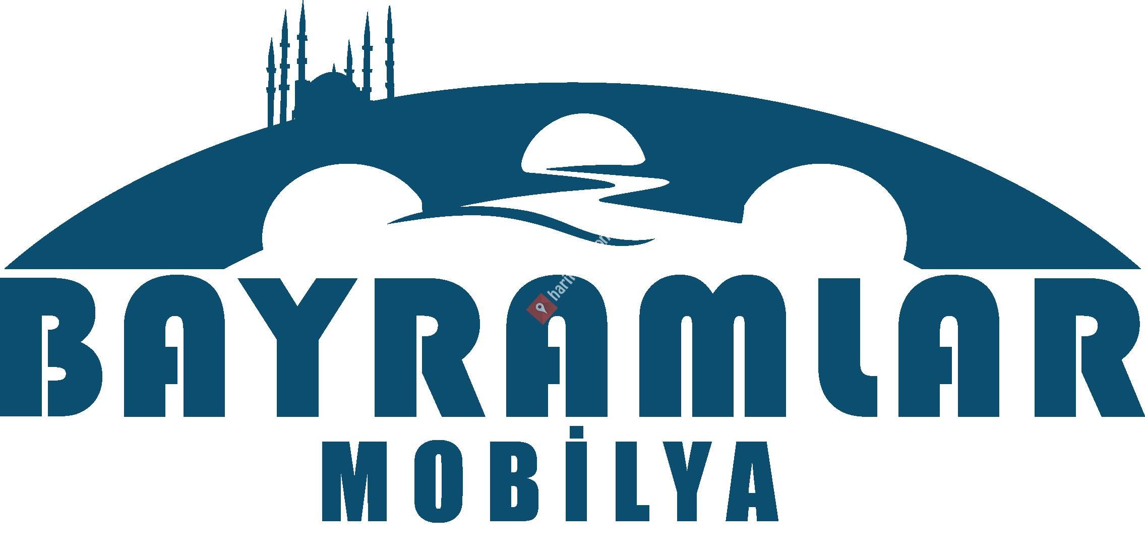 Bayramlar Mobilya Adana
