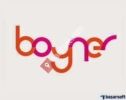 Boyner Antalya