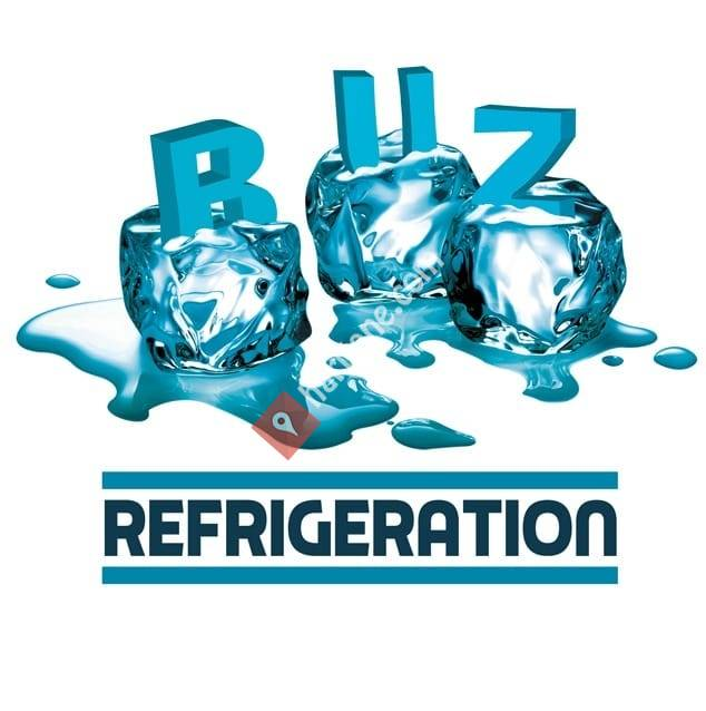 BuZ RefrigeratioN