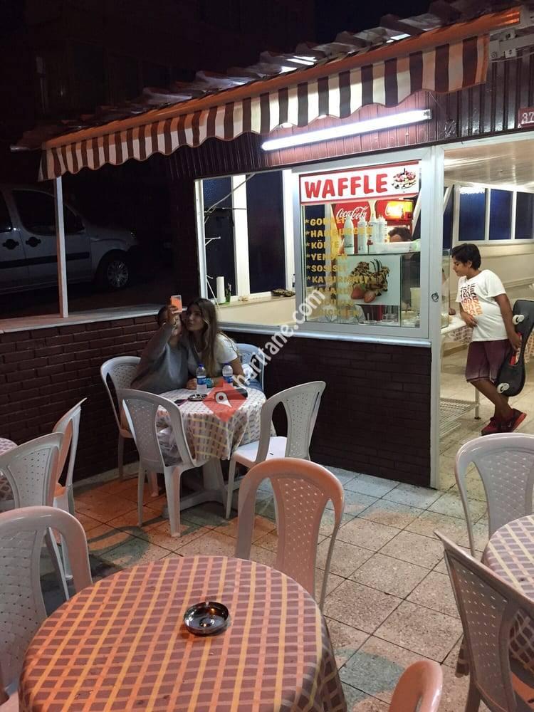 Can Kafeterya