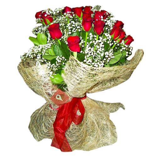 çankaya çiçekçilik
