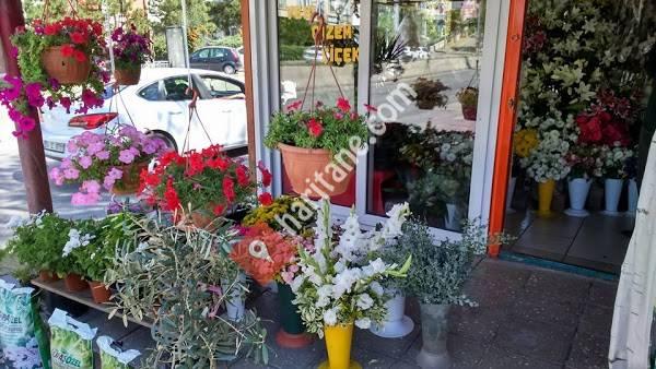 Çankaya Yeni Gizem Çiçekçilik
