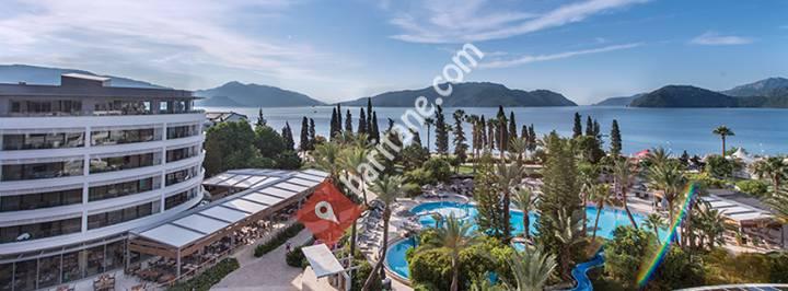 D-Resort Grand Azur Marmaris