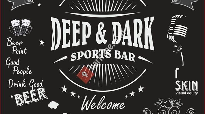 Deep&Dark