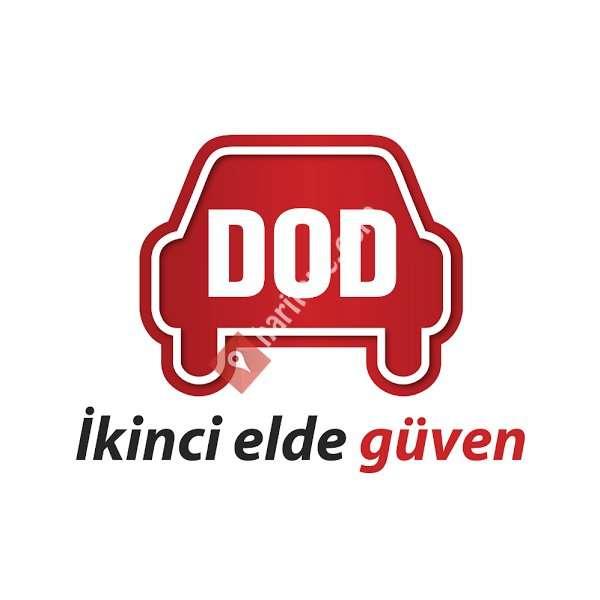DOD Lena Aydın