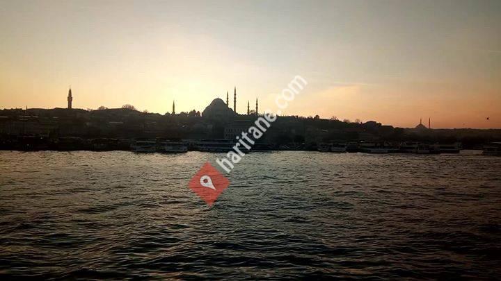 Dzair.Istanbul