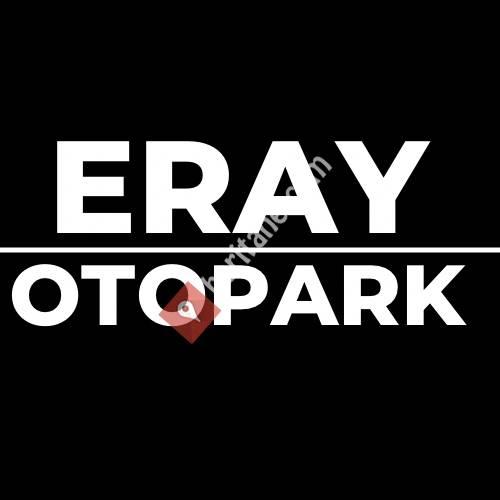 Eray Otopark