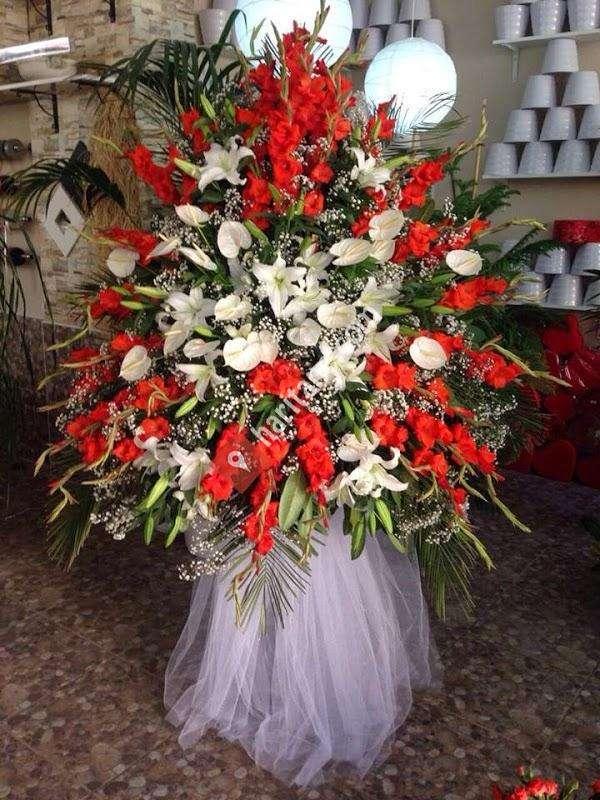 Eser Çiçekçilik
