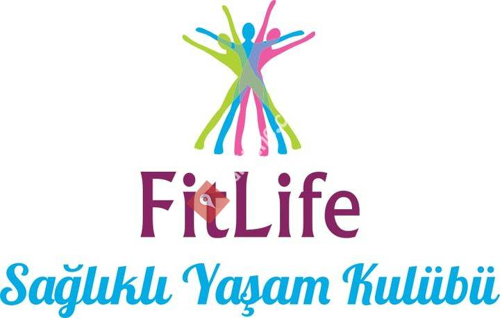 FitLife Aktif Yaşam ve Kilo kontrol Merkezi
