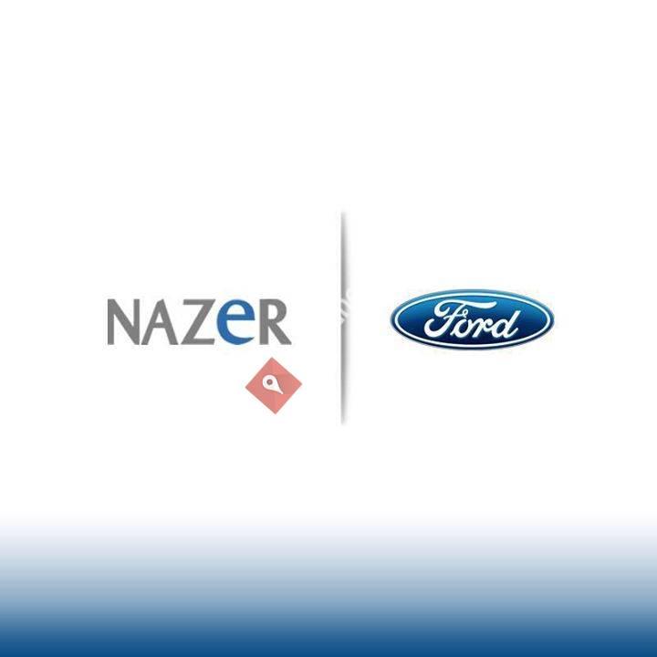 Ford Nazer