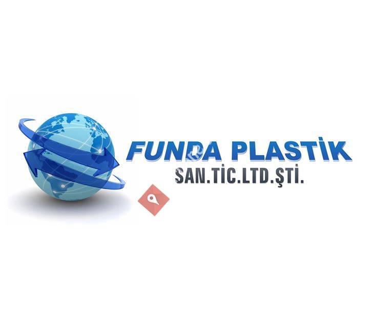 Funda Plastik