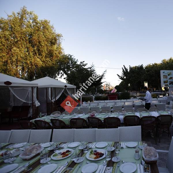 Gazel İstanbul Restaurant & Cafe