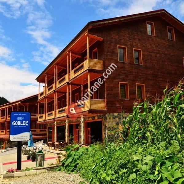 Goblec Hotel