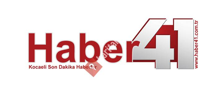 Haber 41