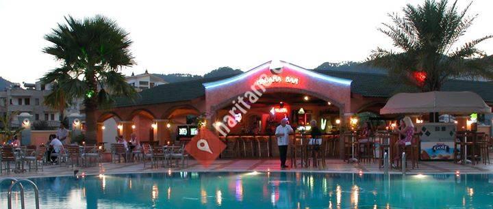 Havana Bar , Club Anastasia