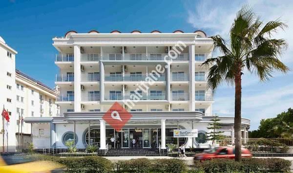Hotel Ideal Premium