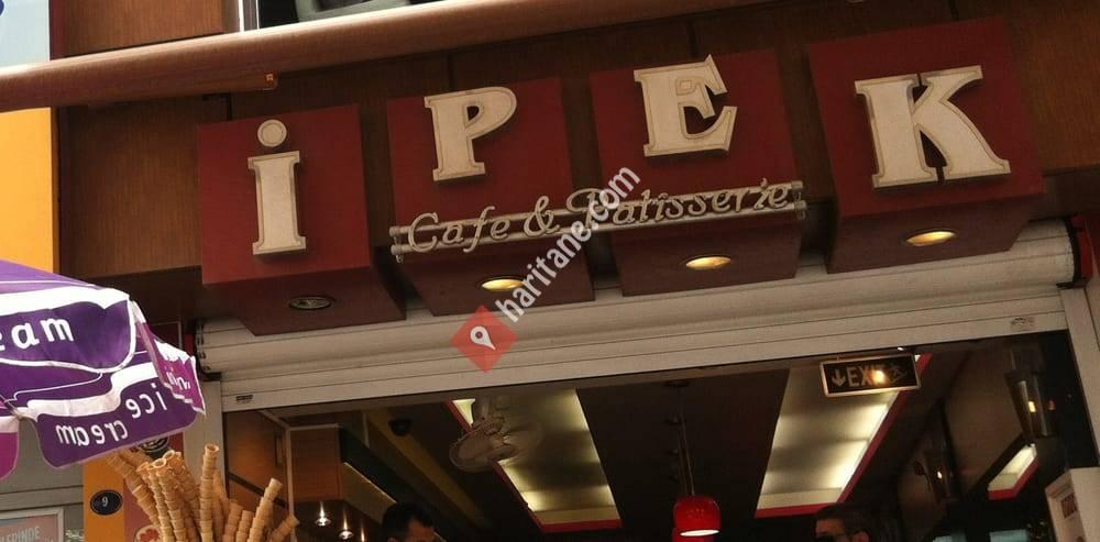 İpek Cafe Patisserie