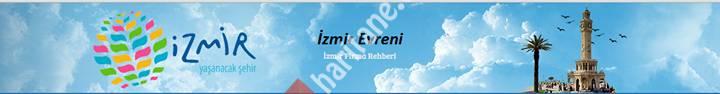 İzmir Evreni