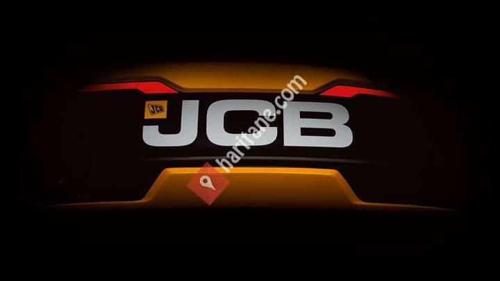 JCB ASFAR Otomotiv Şanlıurfa