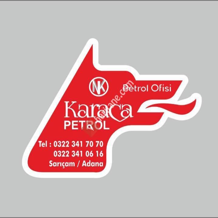 Karaca Petrol Sarıçam Adana