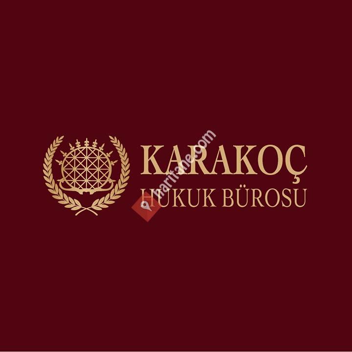 Karakoç Hukuk Bürosu