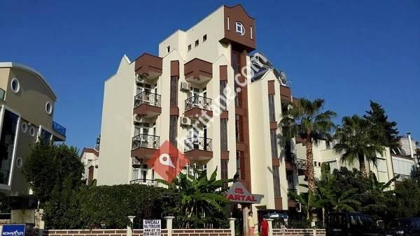 Kartal Otel Antalya
