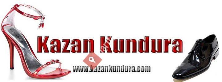 KAZAN KUNDURA
