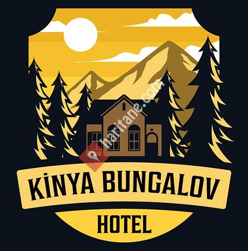 Kinya Hotel