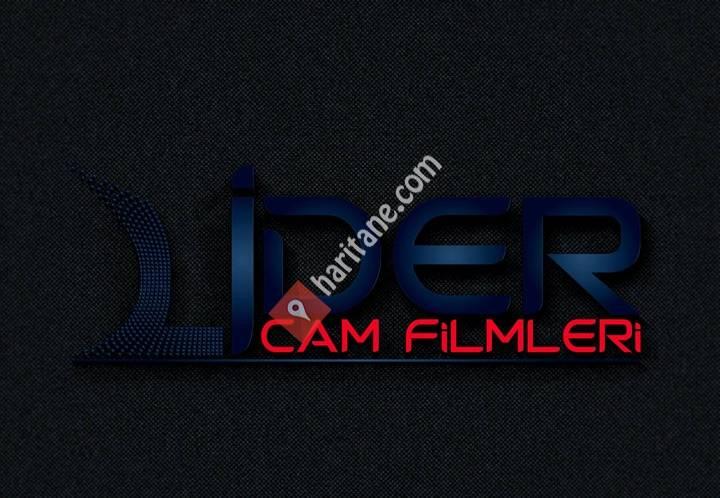 Lider Cam Filmleri