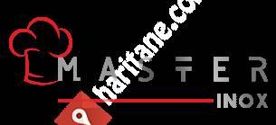 Master İnox Endüstriyel Mutfak Ekipmanları LTD. ŞTİ.