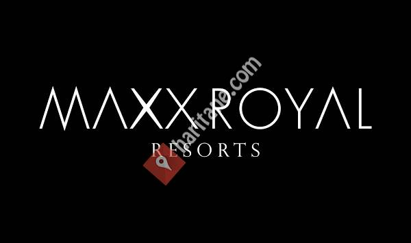 Maxx Royal Resorts & Voyage Hotels Merkez Satış & Pazarlama Ofisi