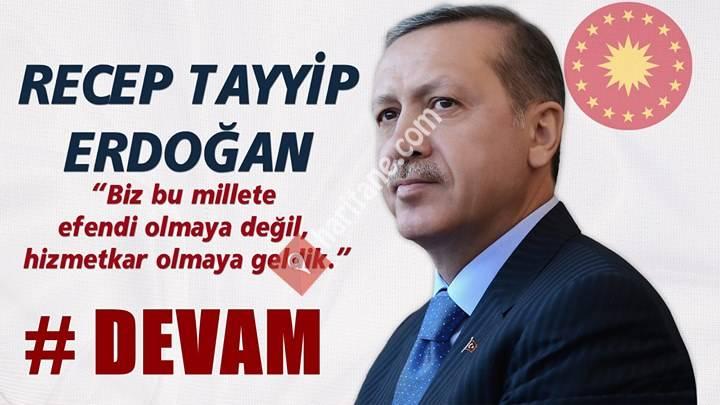 Mehmet Fatih Kalkan