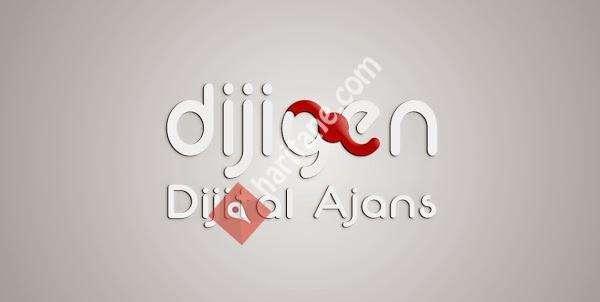 Mersin Web Tasarım - Dijigen Dijital Ajans