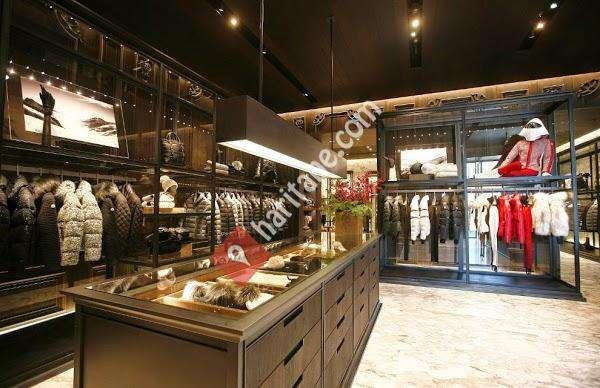 moncler istanbul mağazaları